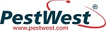 NEW PestWest logo BIG 2015 002 150 pixels