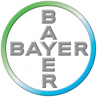 bayer circle bes pill 150dpi rgb