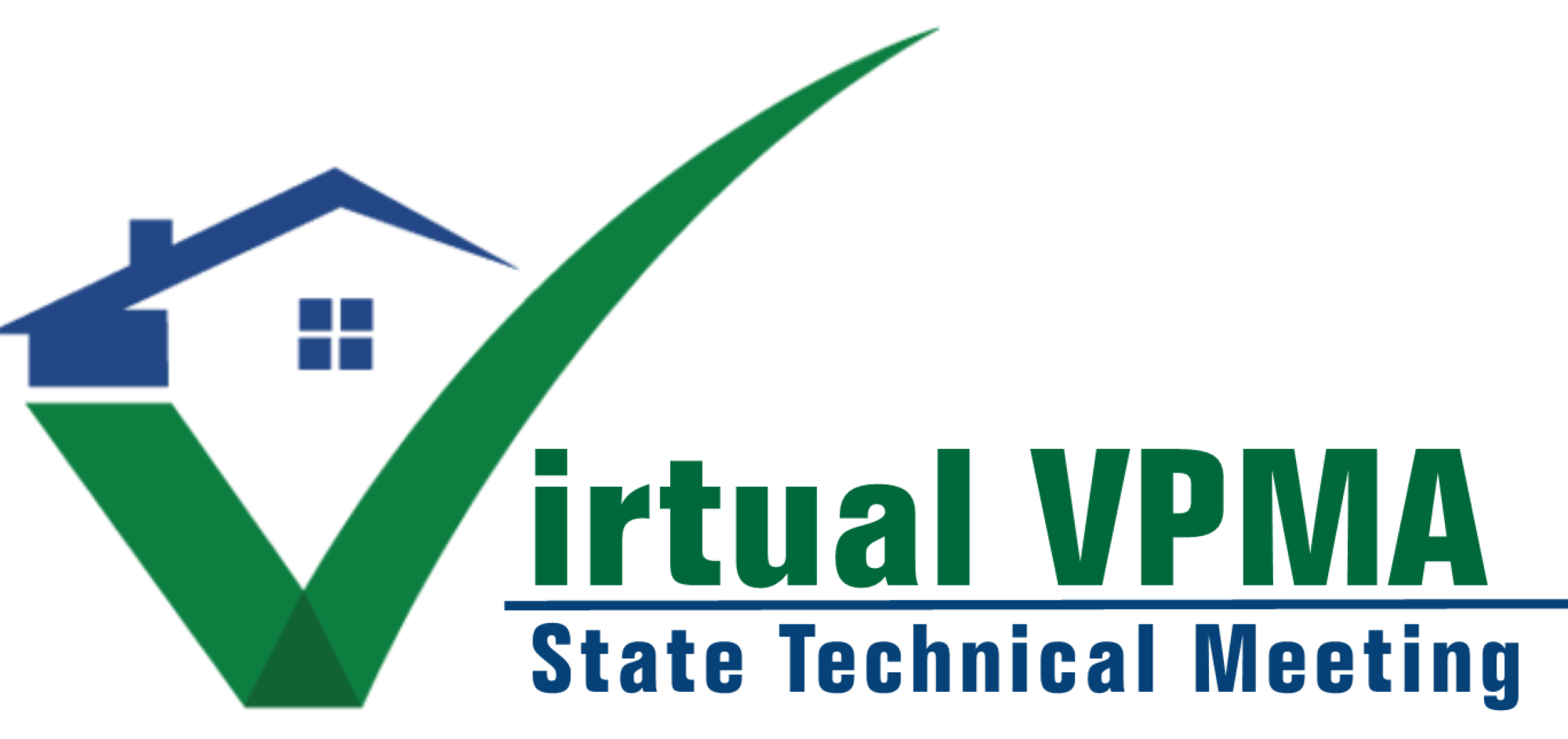 Virtual State Technical Meeting final 2000 px