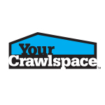 Your Crawl Space