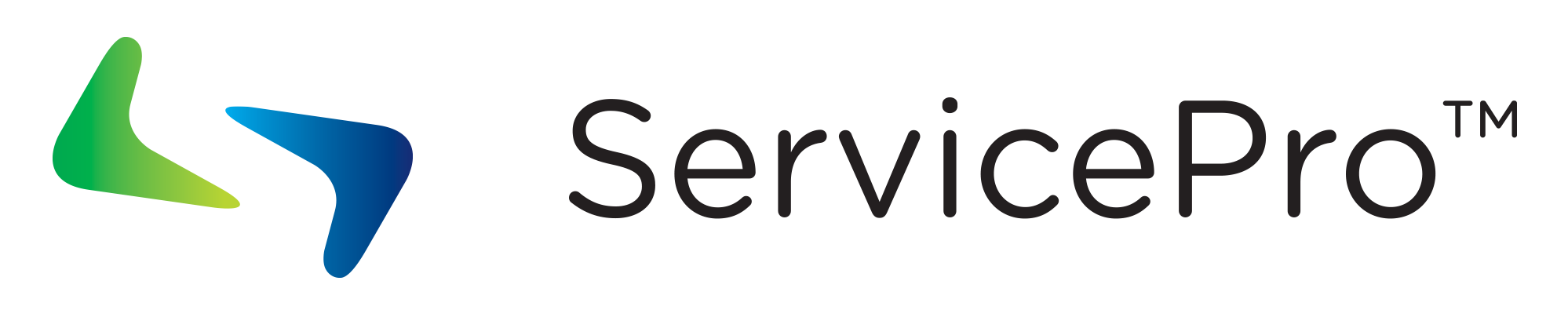 servicepro 2 cropped