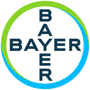 2018 Corp Logo BG Bayer Cross Basic 72dpi on screen RGB 4