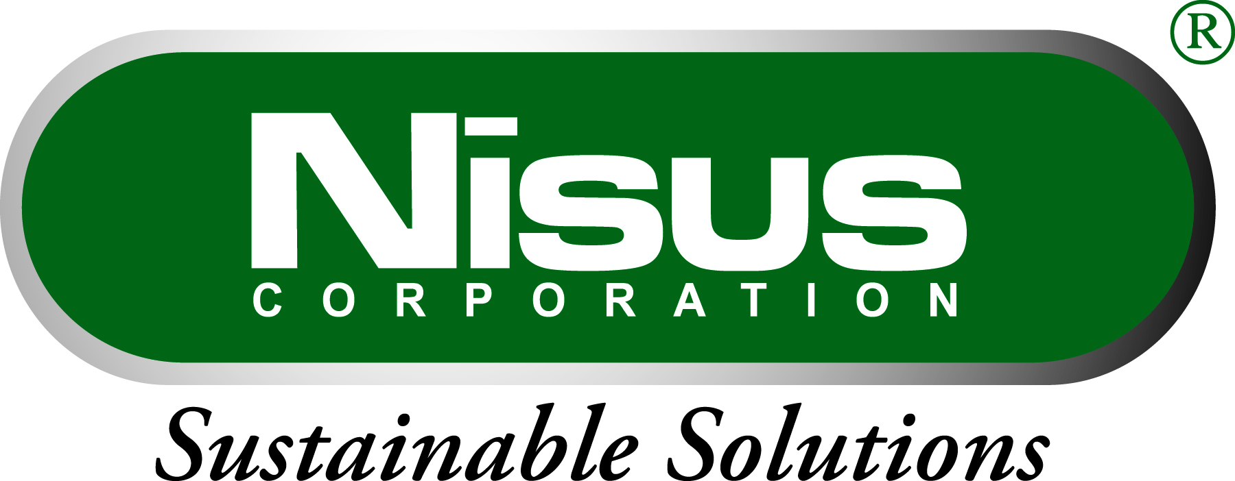 Nisus Sustainable Solutions Logo CMYK 300dpi